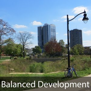 Balanced-development2