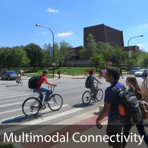 Multimodal Connectivity4